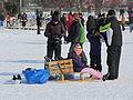 2012 'Seegfrörni' - Pfäffikersee - Pfäffikon 2012-02-12 14-10-09 (SX230).JPG