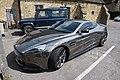 2012 Aston Martin Vanquish (36654431652).jpg