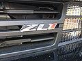 2012 Camaro ZL1 at Daytona (4).jpg