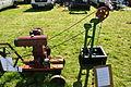 2012 Cornish Steam and Country Fair, Stithians (5429).jpg