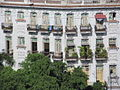 2012 Havana Cuba 7415864098 fab54036d8 o.jpg