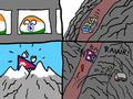 2012 Indian bus in Nepal (Polandball).png