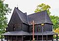 2012 Jankowice, Kościół Bożego Ciała (06).jpg