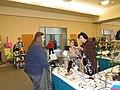 2012 Vendor Trade Show March 6 & 7 (6817167632).jpg