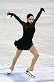 2012 WFSC 05d 347 Elene Gedevanishvili.JPG
