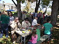 2012 Wilderness Road Heritage Festival (8436322128).jpg