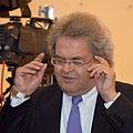 2013-01-20-niedersachsenwahl-121.jpg