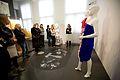 2013-05-13 Europeana Fashion Editathon, Centraal Museum Utrecht 7.jpg