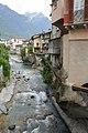 2013-08-07 11-00-17 Italy Lombardia Chiavenna Chiavenna.JPG