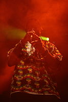 2013-08-25 Chiemsee Reggae Summer - Horace Andy 6478.JPG