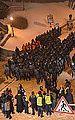 2013-12-11. Штурм Майдана 20.JPG
