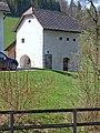 2013.04.21 - Opponitz - Körnerkasten - 05.jpg