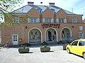2013.04.24 - Golling an der Erlauf - Rathaus, Gemeindeamt - 01.jpg