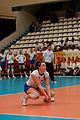 20130330 - Vannes Volley-Ball - Terville Florange Olympique Club - 088.jpg