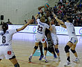 20130405 - Issy Paris Hand - Rostov-Don - 14.jpg