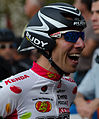 20130902-PowersJeremy.jpg