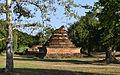 201312161608b Sukothai, Wat Traphang Pan.jpg