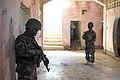 2013 09 21 Kismayo MilitaryHQ G.jpg (9961984116).jpg