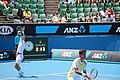 2013 Australian Open IMG 5867 (8399429959).jpg