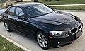 2013 BMW 320i sedan, 3.13.20.jpg