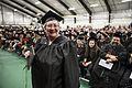 2013 CCV Graduation (9024587971).jpg