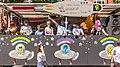 2013 ColognePride - CSD-Parade-2323.jpg
