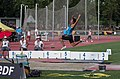 2013 IPC Athletics World Championships - 26072013 - Keng-Chin Liang of Taipei during the Men's Long jump - T12 2.jpg