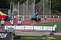 2013 IPC Athletics World Championships - 26072013 - Keng-Chin Liang of Taipei during the Men's Long jump - T12 2.jpg