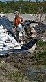 2013 Midwest flooding 130422-Z-XO647-026.jpg
