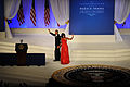 2013 Presidential Inauguration 130121-F-RG506-317.jpg