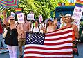 2013 Stockholm Pride - 130.jpg