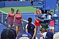2013 US Open (Tennis) (9649572055).jpg