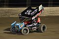 2013 WoO Sprint Car Champion Daryn Pittman.jpg