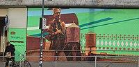 2014-02 Halle Street Art 84.jpg