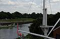 2014-07-16 DGzRS Bremen by Olaf Kosinsky-259.jpg