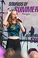 2014-0816 Bridgit Mendler (14952695826).jpg