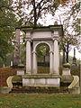 2014-10-01-Allegheny-Cemetery-Miller-01.jpg