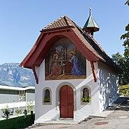 2014-Buochs-Nothelferkapelle