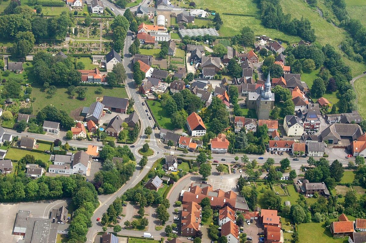 Oestinghausen
