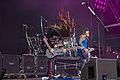 2014228185155 2014-08-16 Rock'n'Heim - Sven - 1D X - 438 - DV3P9299 mod.jpg
