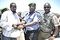2014 02 24 AMISOM Police Food Donation-10 (12744545245).jpg