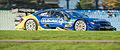 2014 DTM HockenheimringII Gary Paffett by 2eight 8SC1149.jpg