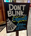 2014 Dragon Con - Don't Blink Caffeinate (15123575815).jpg