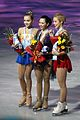 2014 Grand Prix of Figure Skating Final IMG 3710.JPG
