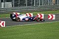 2014 Italian GP2 round (15152549881).jpg