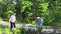 2014 National Day of Service Landscaping Day (15991374272).jpg