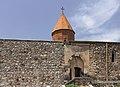 2014 Prowincja Ararat, Chor Wirap (16).jpg