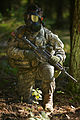 2014 USAREUR Best Warrior Competition 140916-A-BS310-020.jpg