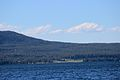 2014 Yellowstone Lake 26.JPG