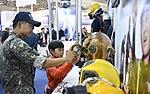 2015부산국제조선해양대제전 국제 해양 방위산업전 (22152794680).jpg